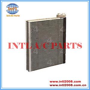 Ac auto evaporador de ar condicionado para toyota 4 runner 88501-42080