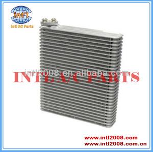 Auto 4 estações A / C do evaporador bobina para Toyota GS300 / RX300 88501-3A020 88501-3A050 88501-48010