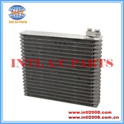 automotive evaporador para suzuki aerio 954054g10