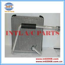 automóvel ac auto evaporador para nissan ud 939618 pfc