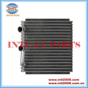auto evaporador para geladeira para ford focus 6s4z19850bb yk180 ys4z19850eb