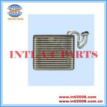 ac auto evaporador bobina 80215s5dg01