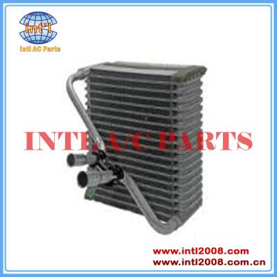 Ac auto evaporador para o hyundai sonata 89-93