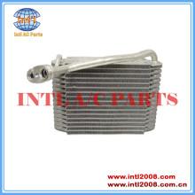 melhor qualidade evaporador serpentina de arrefecimento 801820103a 801820103e
