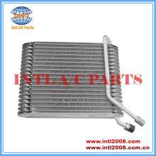 ev 939627 atc ar condicionado evaporador bobina 64118363782