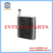 Venda um/c evaporador para jeep cherokee 4864999/4864999a/4864999ab/4864999ac/4864999c
