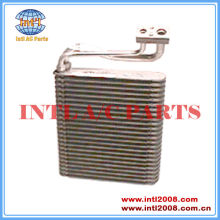 peças de automóvel de corrente alternada do evaporador do condicionador de ar do evaporador para dodge caminhão 4885438aa