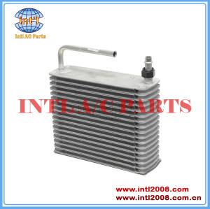 sistema de refrigeração de evaporador para ford f100 1995