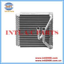 evaporativos air cooling sistema fior ford ritmo e83z19860b yk130