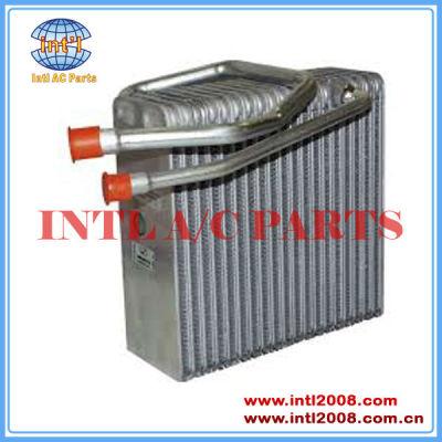 Ar condicionado evaporador para grand cherokee 91-95