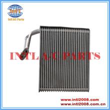 Carro ac evaporador serpentina de arrefecimento 80211sdna11/80211sdaa01