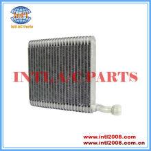 Um automóvel/c evaporador para jeep liberty 06-07 alta qualidade 5189335aa