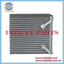 auto peças nissan sunny b14 evaporador para venda