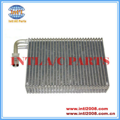 Venda quente do carro ac bobina de evaporador 64118385560 200*60*294mm