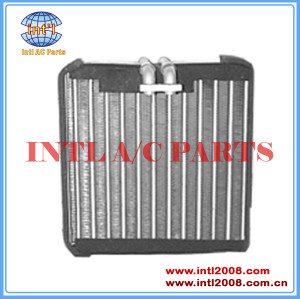 Ac auto evaporador core para toyota burbuja 91-93 r12 88501-60030