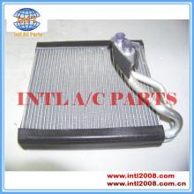 Ac auto evaporador para kia cerato/2010-2012 forte de