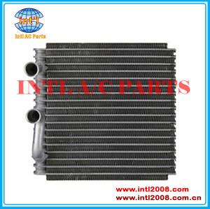 6s4z19850bb evaporador ac para ford focus yk180 ys4z19850eb