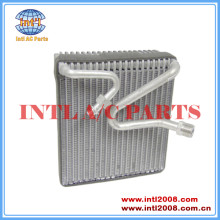 Alumínio evaporador para suzuki tracker 94-97 96068948