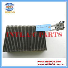 ac auto evaporador de ar condicionado para mercedes benz sprinter 817328 008306958 0008306958