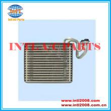 80215s5dg01 auto ac( um/c) evaporador para hond 03 80215s5dg01