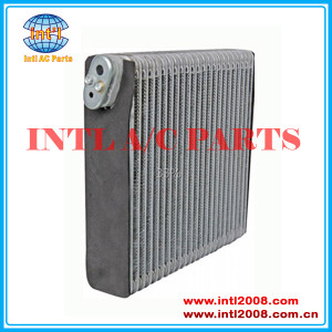 8850102080 Air cooled evaporator coli for Toyota Corolla 03-04 88501-02080