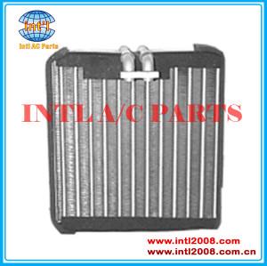 88501-60030 evaporador ac para toyota burbuja 91-93 r12 88501-60030