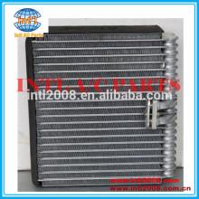 88501-50190 kit auto evaporador ac unidade central para a lexus ls400 r134a 88501-50190