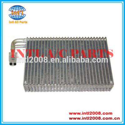 E39 e53 64118385560 evaporador de ar condicionado para bmw e39 0844,525i 64118385560