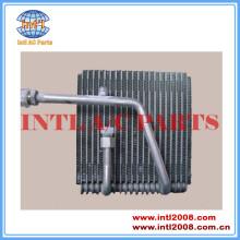 Auto evaporador de refrigeração do núcleo para great wall hover 8107100-k00