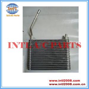 Auto peças de ar do evaporador core para ford crown victoria 92-97 f1vy 19860a/f1vz19860ba/yk137/yk185