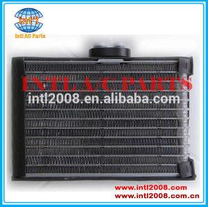 Ac auto condicionado evaporador evaporador ac para toyota avanza 95-07 tamanho: 250*58*165mm