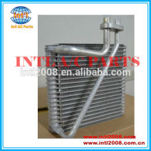 Aplicar para epica/optra ac auto evaporador ac condicionado para lacetti/forena/reno