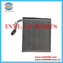 80211sdna11 evaporador ac para hond accor 04-08 80211sdna11 80211sdaa01
