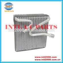 96068948 AC evaporador núcleo para Chevrolet Geo Tracker 94-97 88515-16030