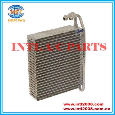 boan9383001 evaporador ac para freightliner boan9383001