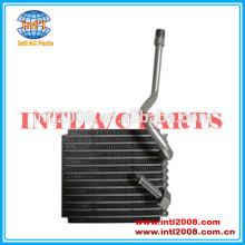 12472427 Auto A / C do evaporador traseiro central para Chevrolet / GMC / Cadillac 12472427