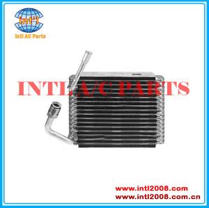 Evaporador ac para ford f250/f350 4c3z19860ab f81z19860aa yk174 yk199