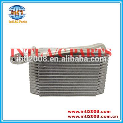 801820103a 801820103e evaporador ac de aud a4 96 801820103a 801820103e