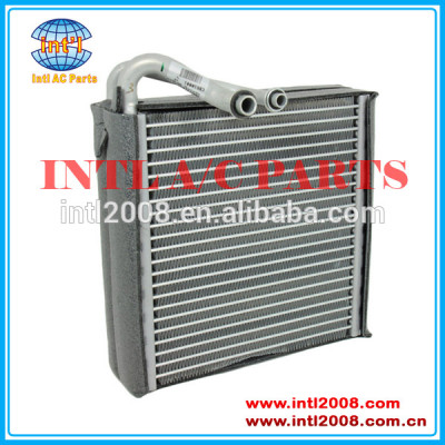22804121 AC evaporador para GMC Acadia 07-10 / Chevrolet Traverse 09-13 22804121