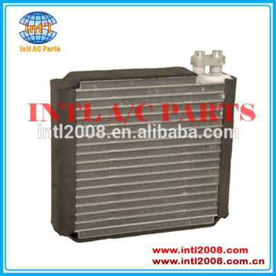 Peça de automóvel ac evaporador core kit para mazda m6 tamanho: 245*58*220mm