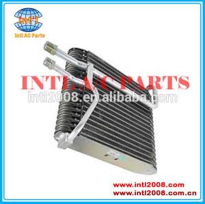 Ac auto evaporador de ar condicionado central para volvo 940 91-95 tamanho: 340*73*178mm