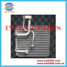 Ok01a61j10 evaporador ac para kia sportage 95/98 ok01a61j11