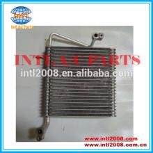 Número da peça # 89019018 1563377 1562898 52494775 auto ac condicionado evaporador para chevrolet entregaexpressa 2003-2012
