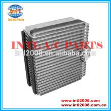 8851035730/8851035740 evaporador ac para toyota 4 runner/hilux/sw4 94-03 8850135050/8851035860/8851035870