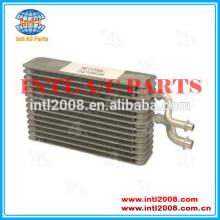 Popular de auto evaporador para gmc acadia 07-10 traseiro 20859526 evaporador ac para chevrolet tahoe 07-13