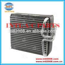 Ac auto evaporador de ar condicionado para toyota land cruiser 1996 88501-06030
