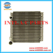 1L2Z 19860AA AC Evaporator For Ford Explorer 02-03 LHD 1L2Z 19860AA