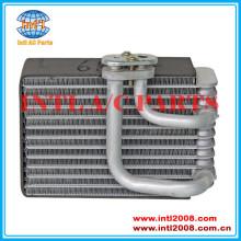 9540066d00 evaporador ac para suzuki grand vitara xl7 9540066d00