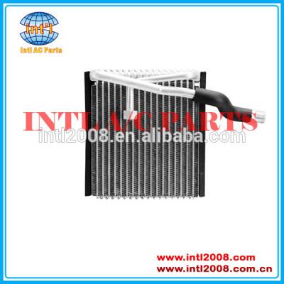 9631485 aircon condicionado evaporador para daewoo matiz 9631485 99-02