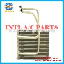 90535096 6845612 carro ar condicionado evaporador ac para chevrolet corsa 90535096 6845612